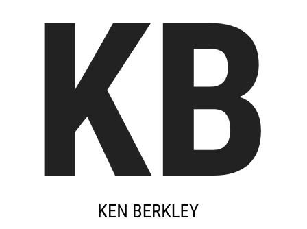 Ken Berkley SEO